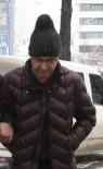 Eski Düzce Emniyet Müdür Yardımcısı Tutuklandı