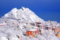 Kar Yağışı Birçok Bölgeyi Etkisi Altına Aldı