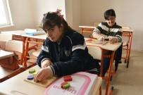 AHMET ATAÇ - 'Onlar Yapamaz' Diyenlere İnat Başardılar
