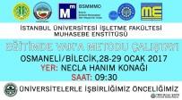 GAZIOSMANPAŞA ÜNIVERSITESI - Osmaneli'nde 'Vak'a Çalıştay'ı Başlıyor