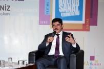 YASİN AKTAY - Prof. Dr. Yasin Aktay Açıklaması 'Sekülerizm Dünyanın En İlkel İdeolojisidir'