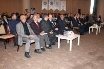 ENGELLİ VATANDAŞ - Bünyan Belediyesi Engellilere Meslek Edindirecek