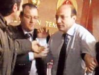 İLHAN CİHANER - Fotoğrafı mahkemeye sundu 10 milyon lira istedi