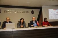 BİREYSEL EMEKLİLİK - Kadınların Sosyal Hakları Masaya Yatırıldı