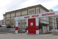 TEDAVİ SÜRECİ - Kayseri Saldırısında Yaralanan Gaziyi Tedavi Etmeyen Doktora Soruşturma