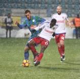 ÇAYKUR - Spor Toto Süper Ligi