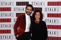 BAHAR ÖZTAN - 'Stalk Nişantaşı' Gece Hayatına İddialı Bir Giriş Yaptı