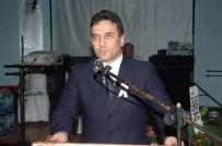 SPOR BAKANLIĞI - Yazıcı Halkoyunları Zonguldak İl Temsilciliğine Atandı