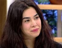 CANER ERKİN - Asena Atalay'dan ihanet davası