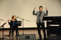 ÇOCUK ÜNİVERSİTESİ - BEÜ Çocuk Üniversitesi Kış Dönemi Eğitimleri Sona Erdi