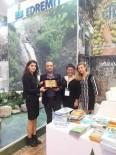 EDREMIT BELEDIYESI - Edremit EMITT'te Destinasyonlar Dalında 'En İyi Tanıtım Ödülü' Aldı