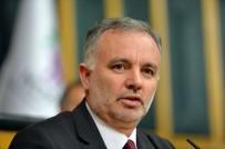 KOBANİ - HDP Sözcüsü Bilgen Hakkında Karar