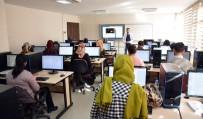 ANDROİD - KOMEK Ve ASEM'de Kayıtlar 1 Şubat'ta Başlıyor