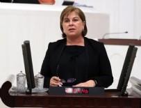 TELEFON FATURASı - Meclis'e 1 milyon 200 bin telefon faturası çıkaran CHP'li