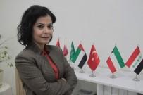 YABANCI YATIRIMCI - Yabancı Yatırımcı En Çok İstanbul, Bursa Ve Trabzon'u Tercih Ediyor
