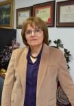 KARACİĞER HASTASI - Prof. Dr. Köksal Açıklaması 'Grip Aşı İle Korunabilen Bir Hastalık, Asla Antibiyotik Önermiyoruz'