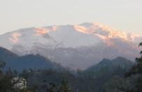 ERDOĞAN TURAN ERMİŞ - Sis Dağı Turizme Kazanılacağı Günü Bekliyor