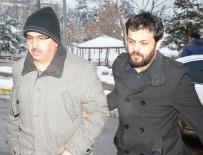 İTFAİYE ERİ - Aksaray'da FETÖ/PDY Operasyonu Açıklaması 4 Gözaltı