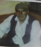 Alzheimer Hastası Yaşlı Adam İçin Ailesi Duyarlılık İstiyor