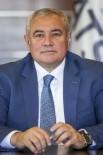 ALKOLLÜ İÇKİ - ATSO Başkanı Çetin, Enflasyon Rakamlarını Değerlendirdi