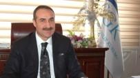PEŞİN ÖDEME - Bitlis'te Yapılandırılan Borcun Ödeme Süresi Uzatıldı