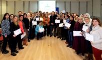 MERINOS - BUSMEK Eğitmenlerine Özel Eğitim
