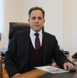 Büyükşehir Belediyesi İhtiyaç Sahiplerini Doyurmaya Devam Ediyor