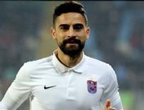 MEHMET EKICI - Mehmet Ekici o takıma gitmek istiyor