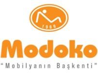 ETEM ÖZÇELIK - MODOKO'dan Reina Terör Saldırısına Taziye Mesajı