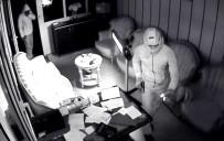 SOYGUN - Silahlı Hırsızlık Kamerada
