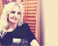 BOŞANMA DAVASI - Trafik kazasında şok gerçek ortaya çıktı
