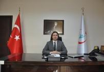 CİNSEL İLİŞKİ - Türkiye'de En Sık Görülen Kanser Türü Serviks (Rahim Ağzı) Kanseri