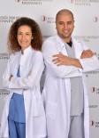 GÜNEŞ IŞIĞI - Varis Tedavilerinde Ameliyatsız Yöntem