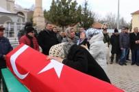 AKIF PEKTAŞ - 'Yavruma Kimler Kıydı?'