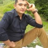 TÜRKİYE TAŞKÖMÜRÜ KURUMU - Zonguldak'ta Maden Ocağında İş Kazası Açıklaması 1 Ölü