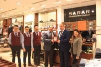 VİTRİN - 2017'Nin En İyi Vitrinin Yarışması Sonuçlandı