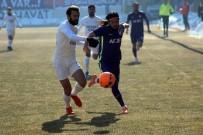 DARıCA GENÇLERBIRLIĞI - AFJET Afyonspor Kulüp Başkanı Salih Sel Açıklaması