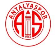 SALİH DURSUN - Antalyaspor Aradığı Oyuncuyu İtalya'da Buldu