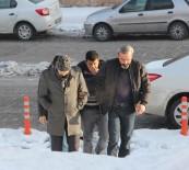 Bylock'cu Binbaşı Tutuklandı