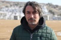 EVLERE ŞENLIK - Evkur Yeni Malatyaspor, Lige Verilecek Arayı Antalya'da Kamp Yaparak Değerlendirecek