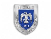 HAVA KUVVETLERİ KOMUTANLIĞI - Hava Kuvvetleri'nde FETÖ operasyonu