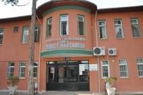 MURAT BAYBATUR - Kula'ya 3 Uzman Doktor Atandı