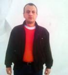 TANDOĞAN - Malatya'da Bıçaklanan Kişi Hayatını Kaybetti