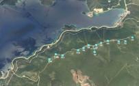 ENERJİ SANTRALİ - Milas-Bodrum'a RES Geliyor