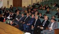 AMIR ÇIÇEK - Muğla Valisi Çiçek; 'Muğla'ya Arıcılık Araştırma Enstitüsü Şart'