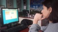 DERS PROGRAMI - Şeyh Edebali Üniversitesi Öğrencilerinin Ders Seçme Sıkıntısı