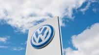 TOYOTA - VW Dünyanın En Büyüğü Oldu