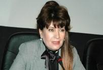 MÜSAMAHA - YÖK'ten 'Nurşen Mazıcı' Açıklaması