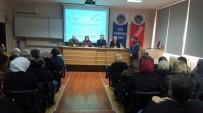 EĞİTİM SİSTEMİ - 500 Bin Suriyeli Çocuk Türkiye'de Eğitim Görüyor