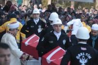 AHMET ÖZTÜRK - Adana Ve Osmaniye 100 Şehit Verdi